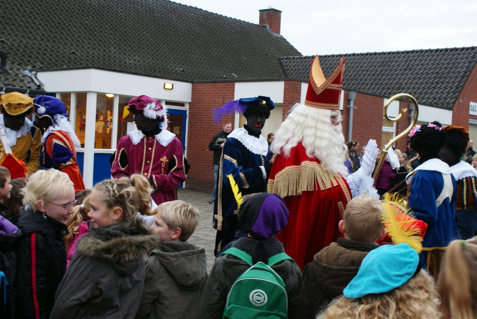 Sint 2009