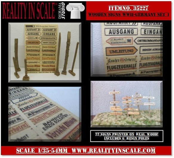 New products Reality in Scale March 2013 GroteFoto-J4LDLZUW