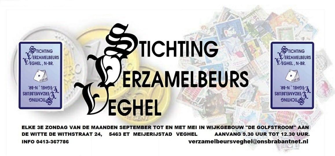 Stichting Verzamelbeurs Veghel