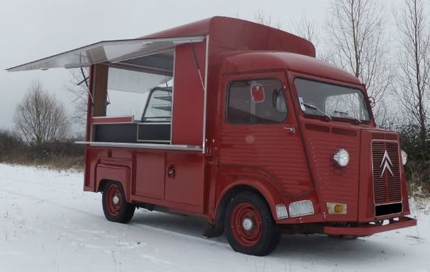 Transformation d'un HY Camping Car en Truck Food GroteFoto-AG3UNJTS