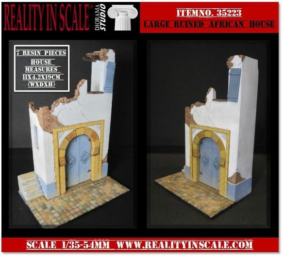 New products Reality in Scale March 2013 GroteFoto-EAZQ8KD7