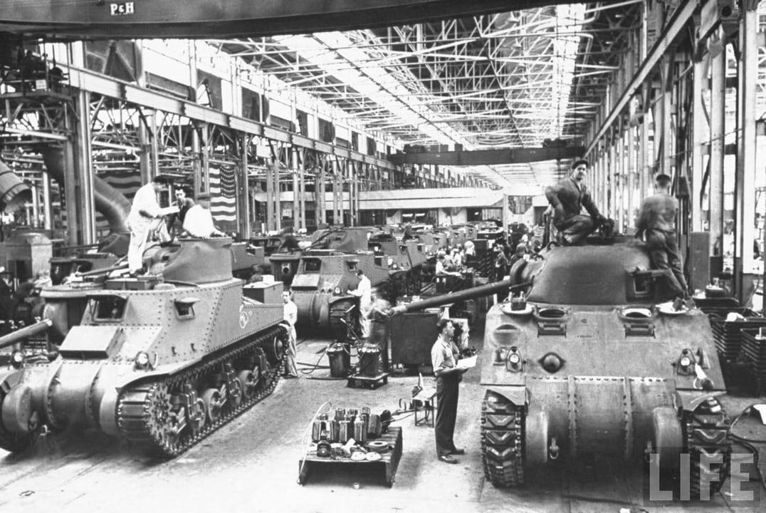 Sherman M4a2 1 72dragon Fout Hersteld Niet Naar Waarheid