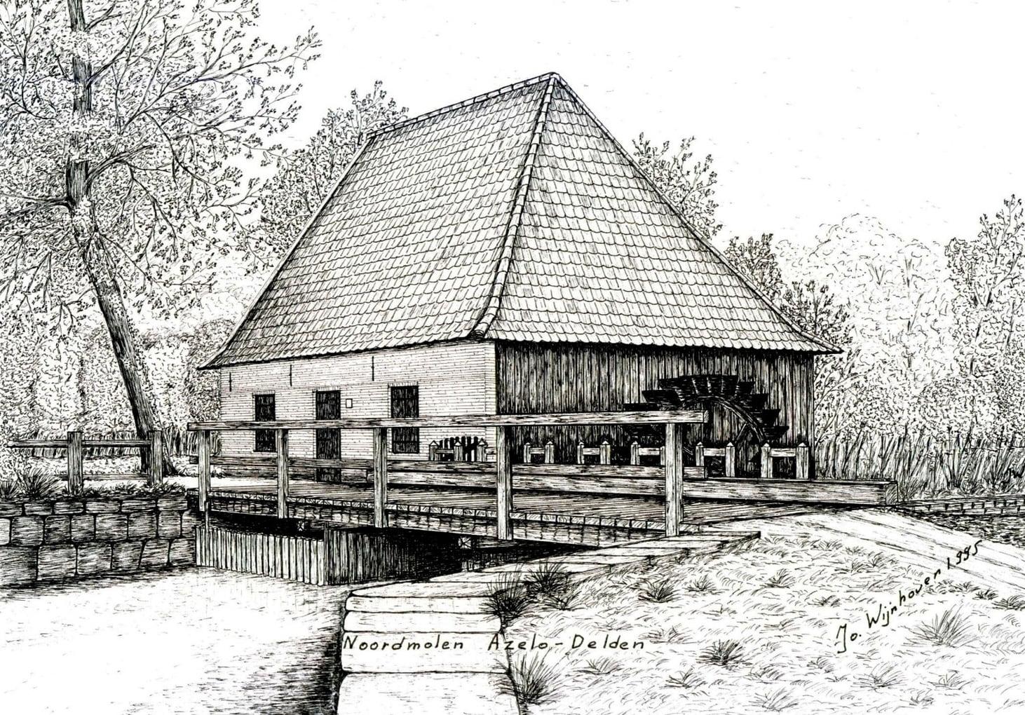 http://www.mijnalbum.nl/GroteFoto-VVW6IR64.jpg