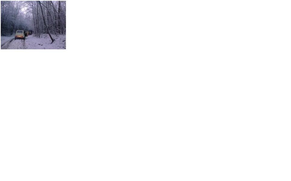 kerststallenrit 18 december GroteFoto-I6LPVM6G