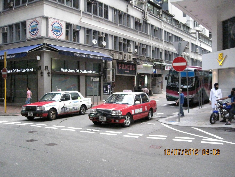 http://www.monalbum.fr/GroteFoto-NIT33GGN.jpg