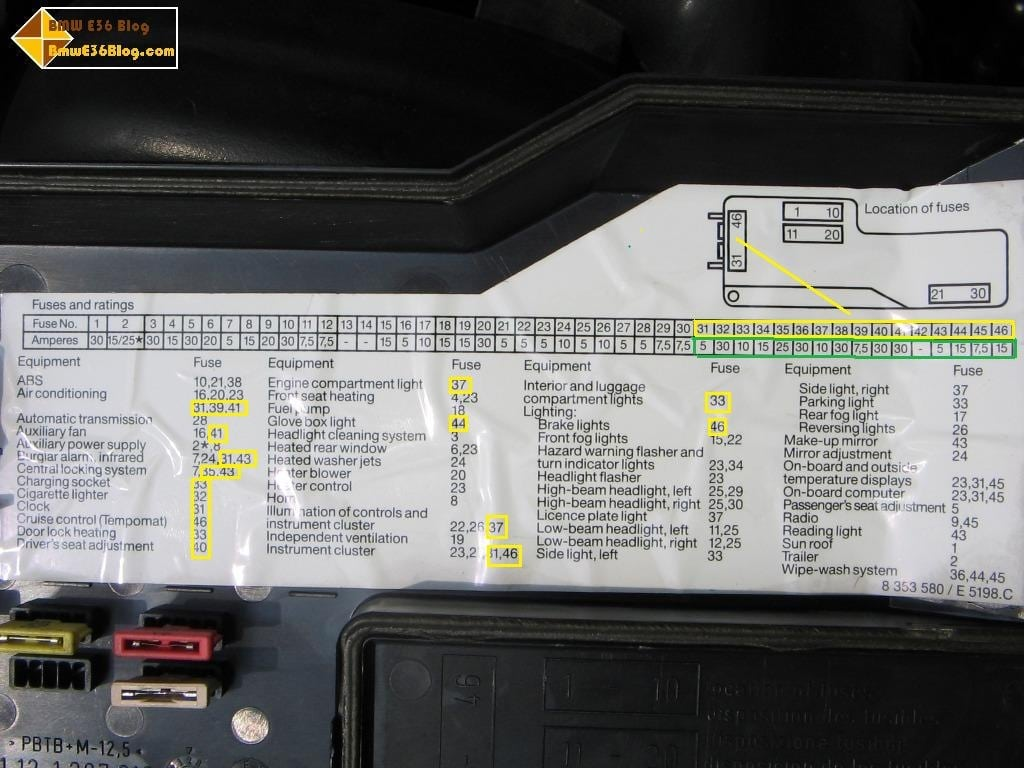 GroteFoto QPJXN4P6 bmw 328i fuse box location bmw 328i fuse box layout wiring diagram fuse box for 2008 bmw 328i at bayanpartner.co