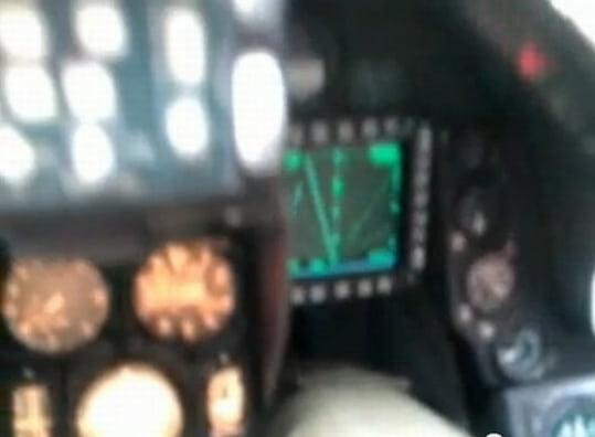 F16 Functionals