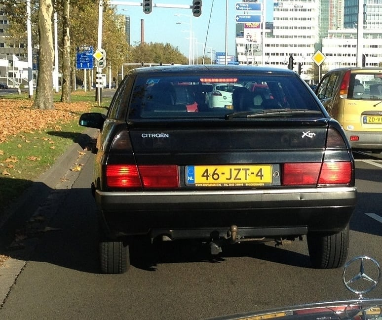 IMAGE(http://www.mijnalbum.nl/GroteFoto-D87V73G3.jpg)