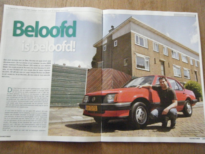 www.mijnalbum.nl/GroteFoto-BLKGRHAJ.jpg