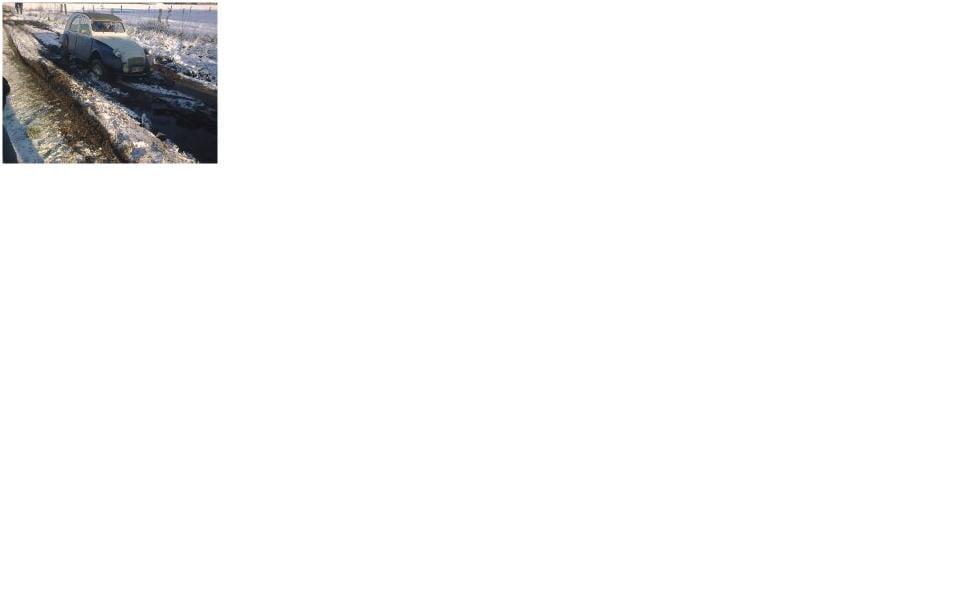 kerststallenrit 18 december GroteFoto-IZG3B3RN