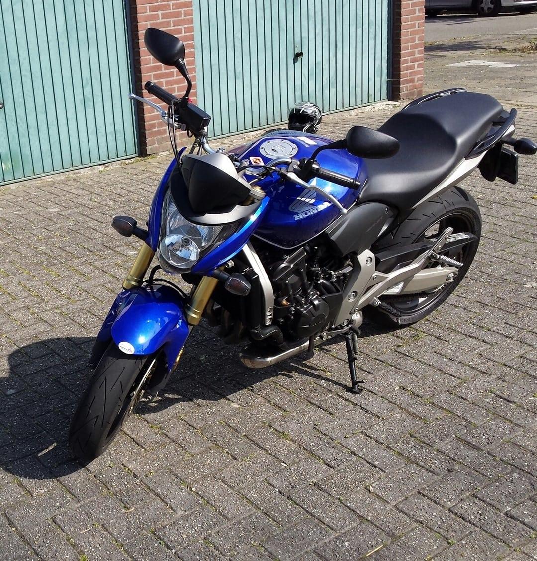 http://www.mijnalbum.nl/Foto800-ODJCL8JI.jpg