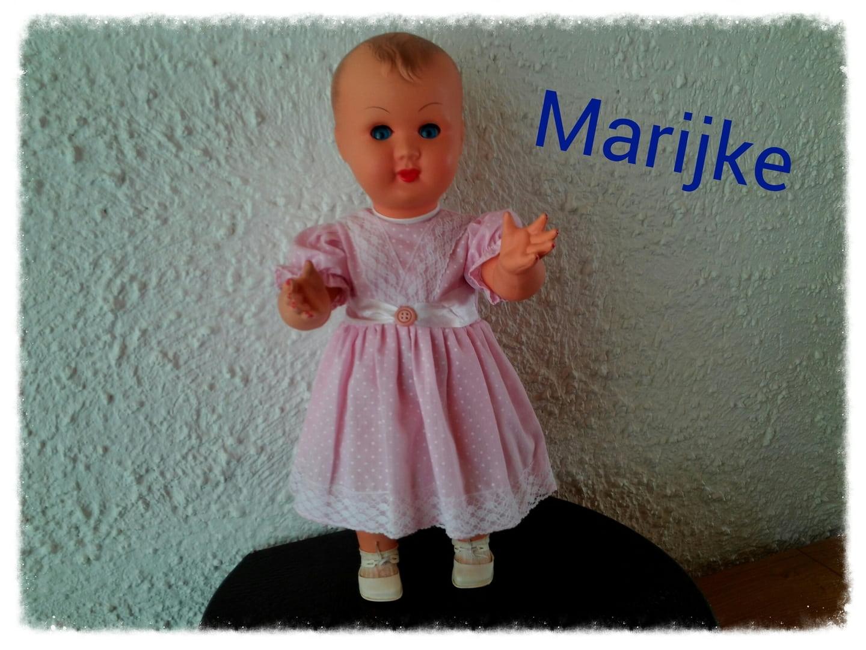 http://www.mijnalbum.nl/Foto800-3D3VV3DN.jpg