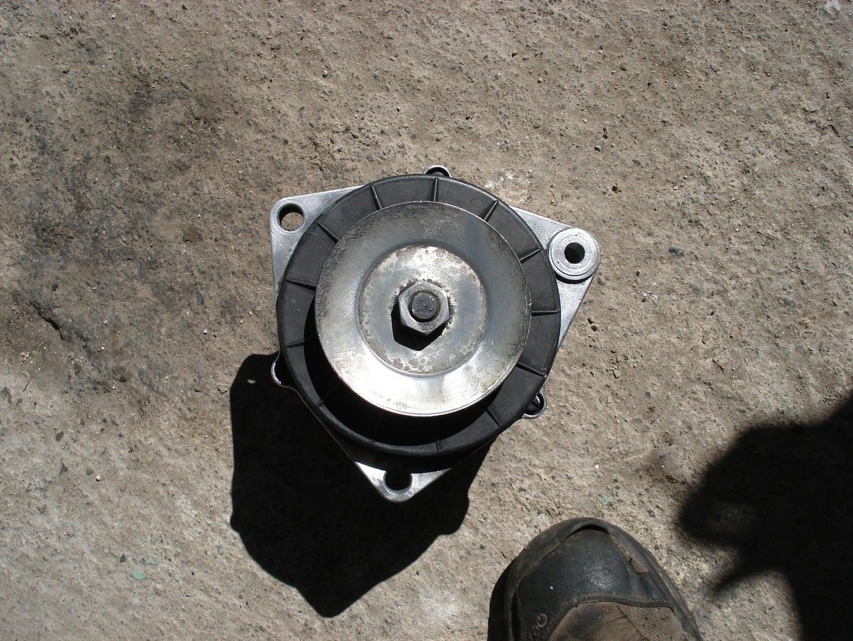 pompe à injection  GroteFoto-W7KW7OQW