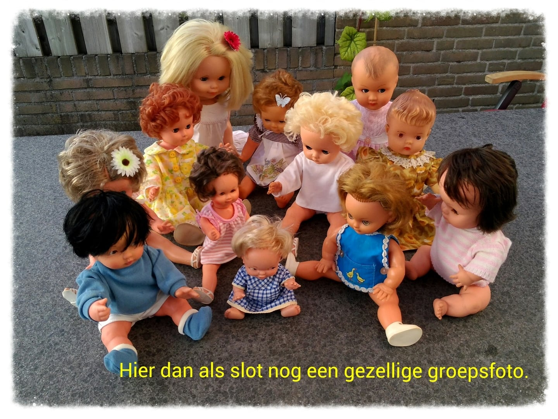 http://www.mijnalbum.nl/Foto800-IGLSJ3QK.jpg