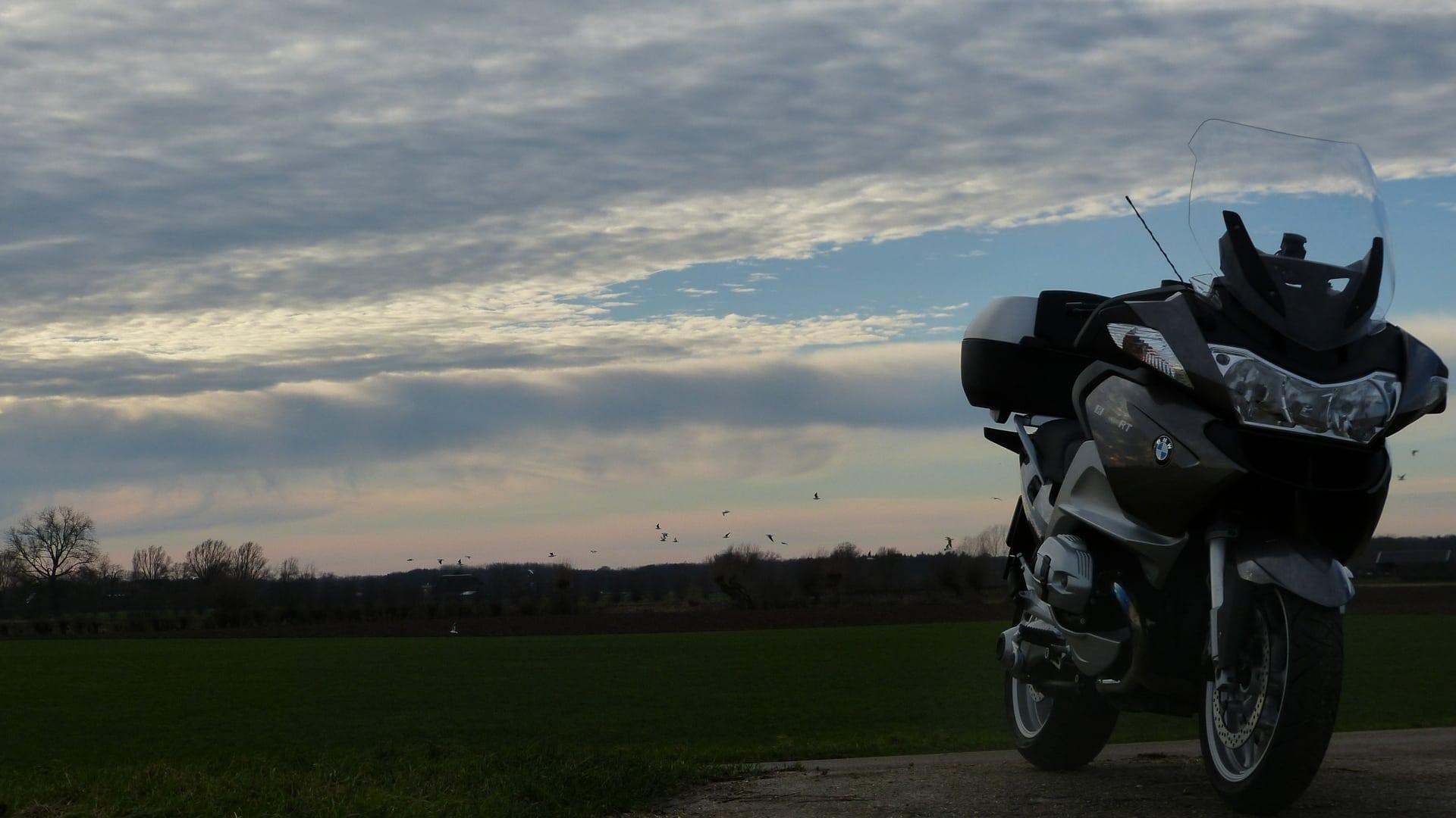 http://www.mijnalbum.nl/Foto650-VCFJ34AW.jpg