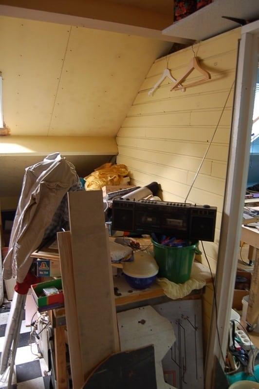 friedrichsheim h0 r ckfahrt nach dem dachboden seite 2 stummis modellbahnforum. Black Bedroom Furniture Sets. Home Design Ideas
