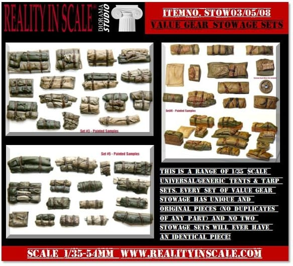 New products Reality in Scale March 2013 GroteFoto-8U38CFBX