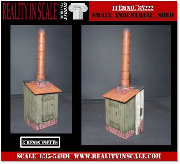New products Reality in Scale March 2013 GroteFoto-7VWNMU4F