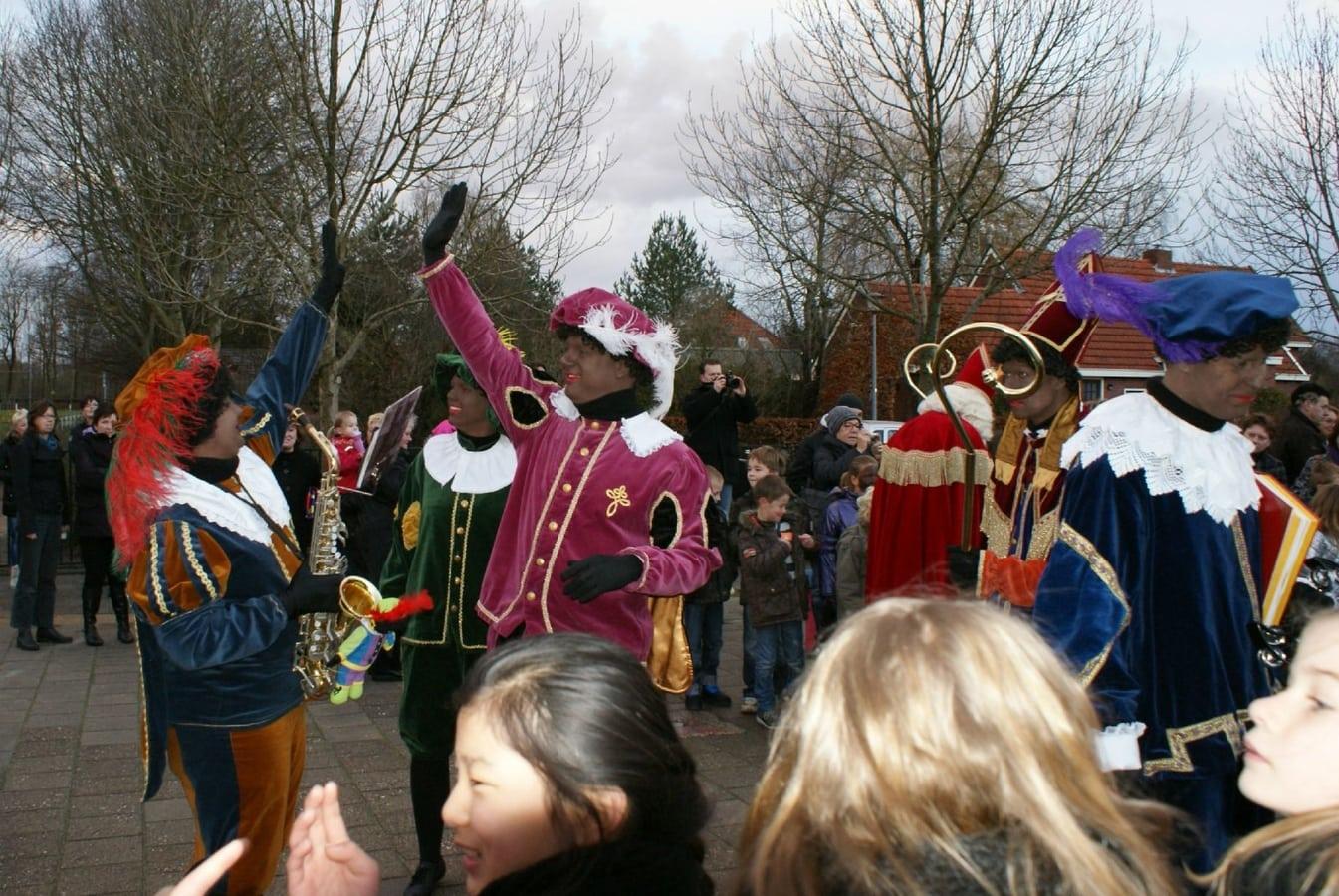 Sint 2011