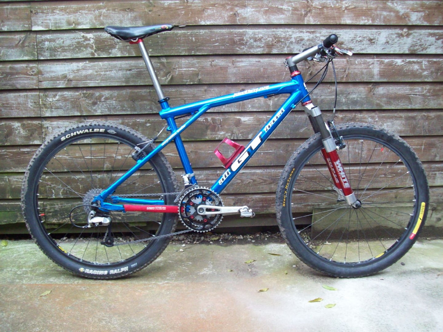 File Php 700 525 Bicycles Mtn Road Pinterest Filing Gt