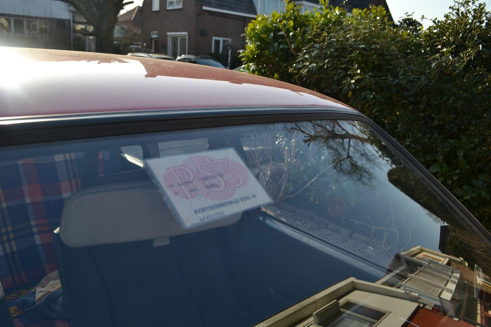 www.mijnalbum.nl/GroteFoto-QSHSHPIS.jpg