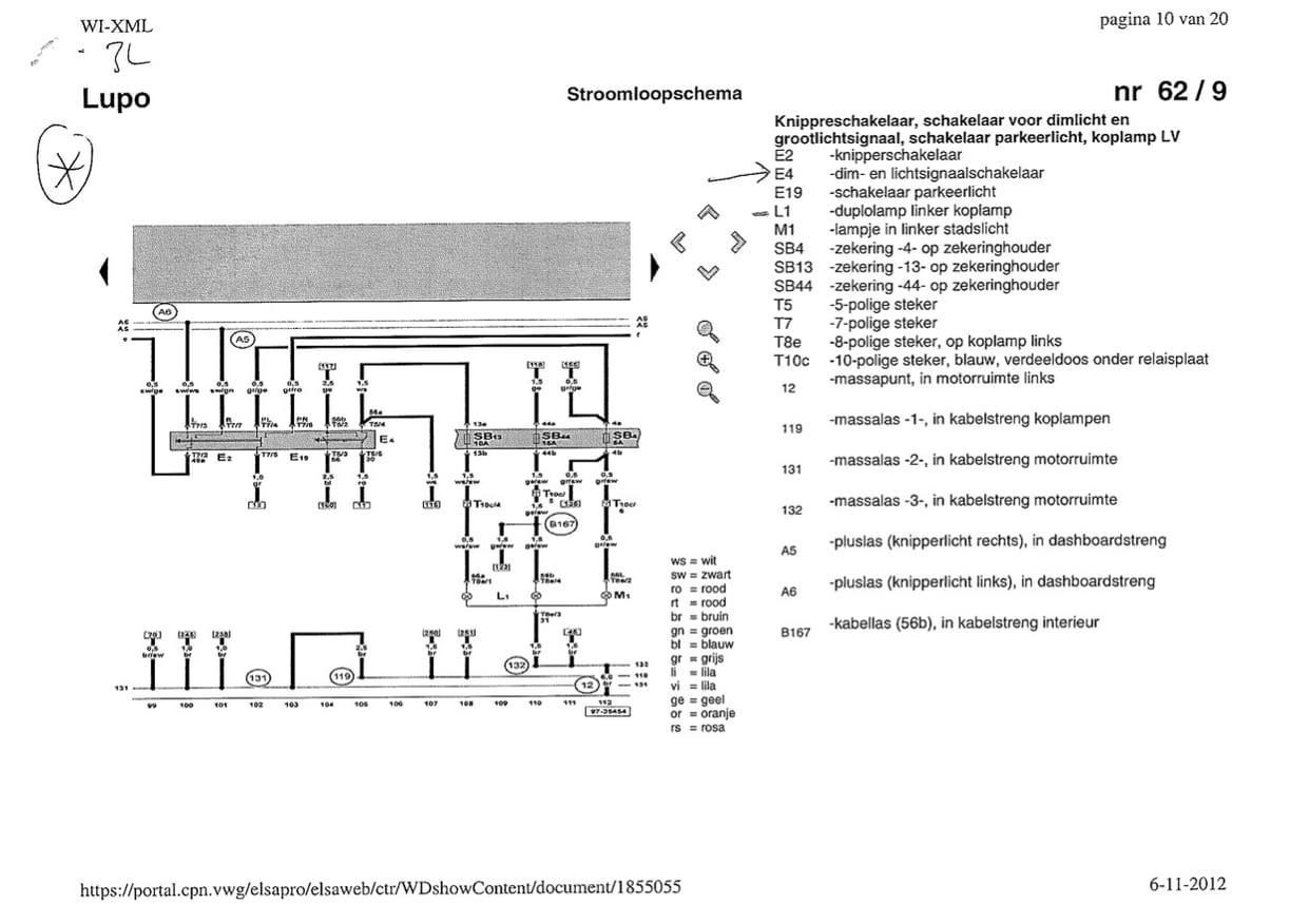 Gemütlich 7 3 Poliges Schaltschema Galerie - Der Schaltplan ...