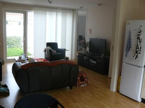 Vojtsek com   Huis Design