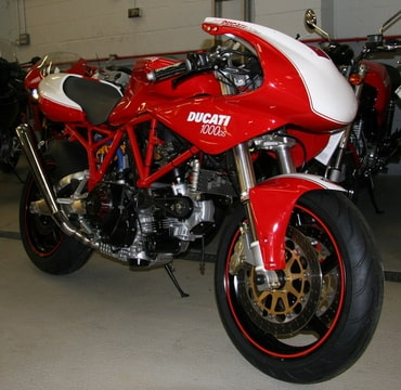 ncr 1200ds race bikes how much page 2 the ultimate ducati forum. Black Bedroom Furniture Sets. Home Design Ideas