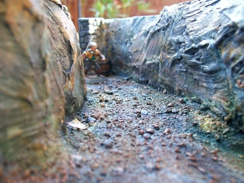Mordheim's underground - Page 3 Foto-N8887EM8