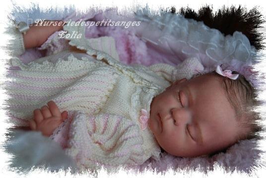 Eolia kit Penny de linda murray Foto-KSMGINLS
