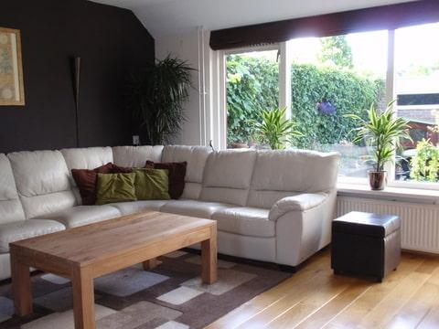 Interieur tips gevraagd, hoe ziet jouw woonkamer eruit? u2022 Bokt.nl