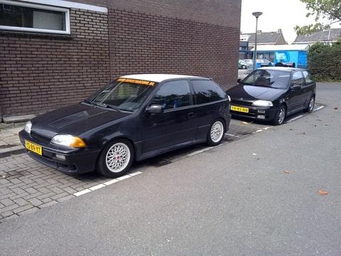 Wally's 1990 Swift GTi ph1 Foto-ORFXXDJE-D