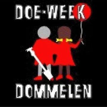 De Doe Week