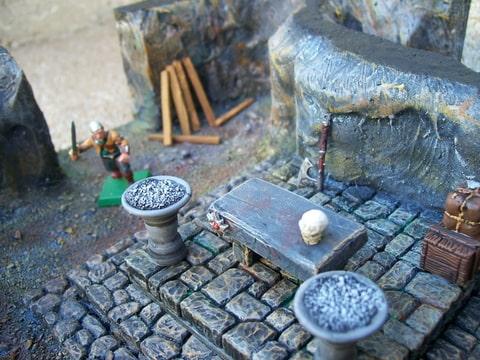 Mordheim's underground - Page 2 Foto-YNUMHNOF