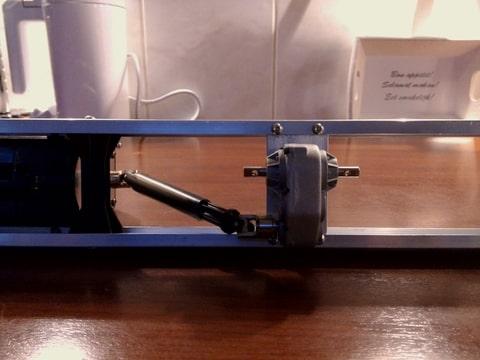 build - MAN KAT 1 8X8 scratch build with tlt axles Foto-7WO8HSII-D
