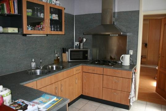 Interieur tips gevraagd hoe ziet jouw woonkamer eruit - Hoe een rechthoekige woonkamer te voorzien ...