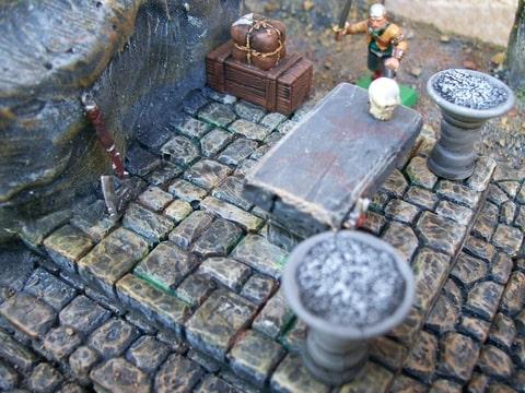 Mordheim's underground - Page 2 Foto-DKCGSIQ4