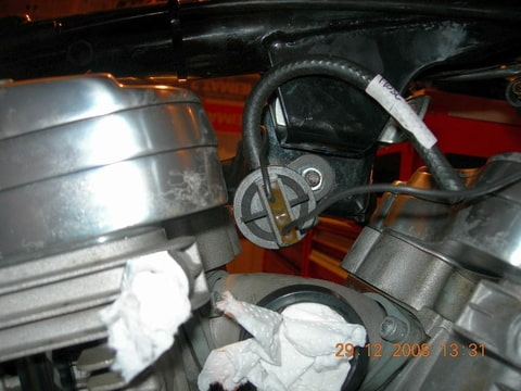Foto 76SPWEO4 totalled my engine ! [archive] page 2 the sportster and buell Simple Harley Wiring Diagram at bakdesigns.co