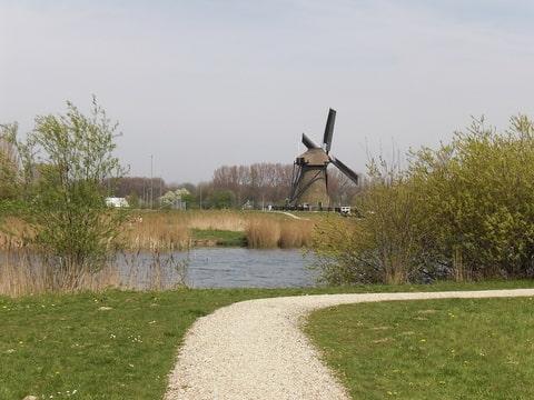80km Dordrecht-Ridderkerk-Dordrecht (NL): 29-30/04/2011 Foto-6JTZK8DL