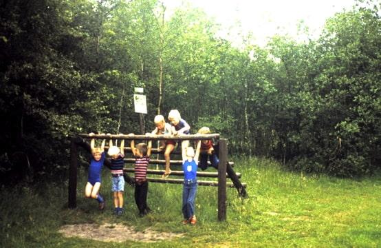 1978 1980 Trimpbaan Grolloo 003