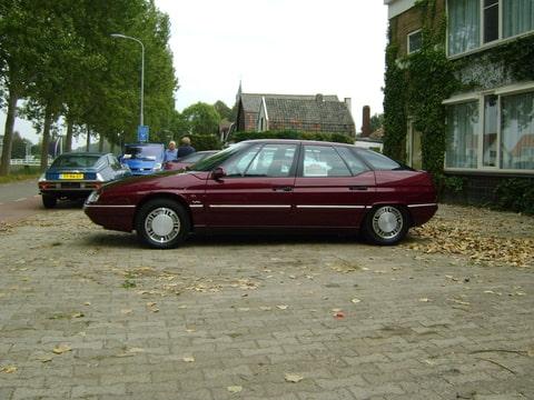 IMAGE(http://www.mijnalbum.nl/Foto-JKBKRJKD.jpg)