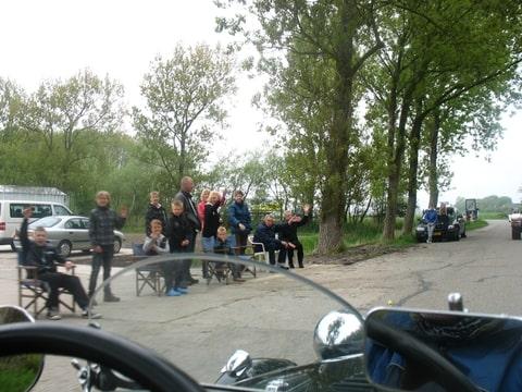 Elfstedentocht @ Leeuwarden (20 mei) Foto-AGGYVAL8-D