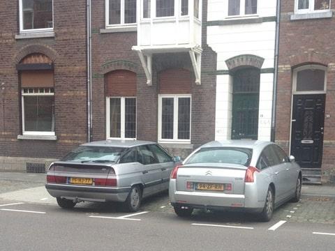 IMAGE(http://www.mijnalbum.nl/Foto-ZIVIUMO8-D.jpg)
