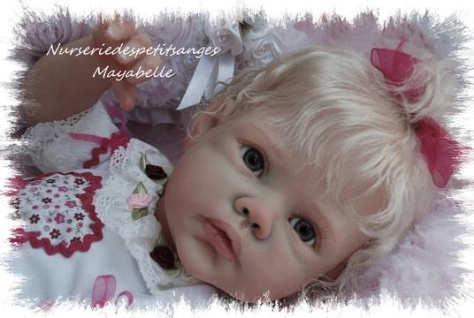 Mayabelle Foto-ZXROVQSA
