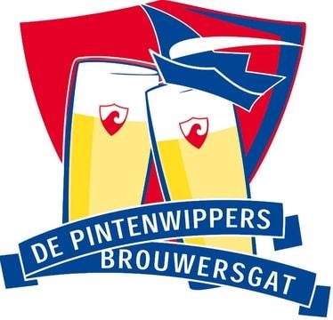 CV de Pintenwippers