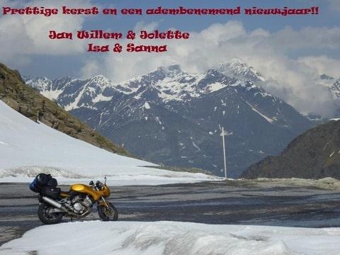 http://www.mijnalbum.nl/Foto-OP33MKOA-D.jpg