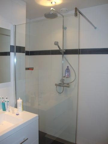 interieurtips: hoe ziet jouw leefruimte eruit? - deel 5 • bokt.nl, Badkamer
