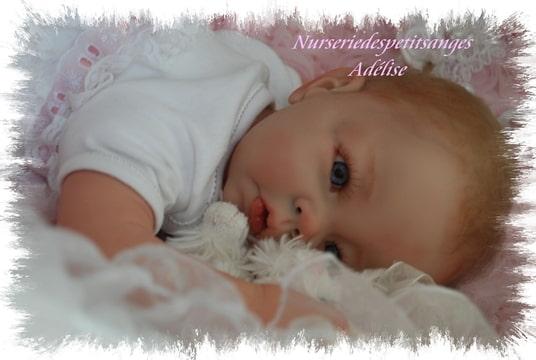 Adélise Foto-6CCQ8KVZ