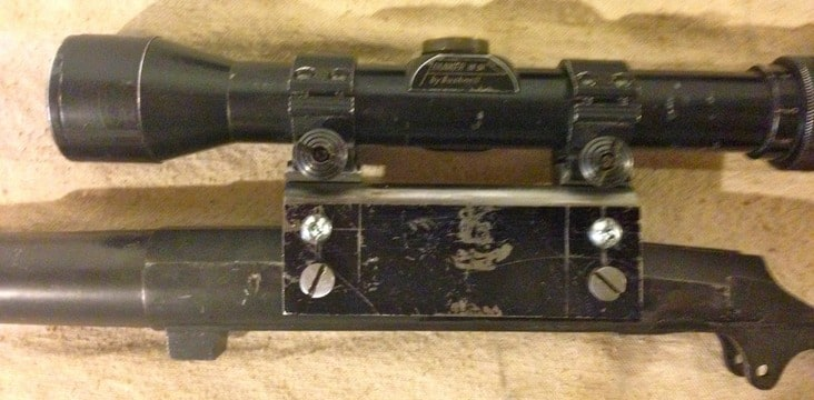 et construire un MN sniper ? - Page 12 Foto-U6Y7TEC4