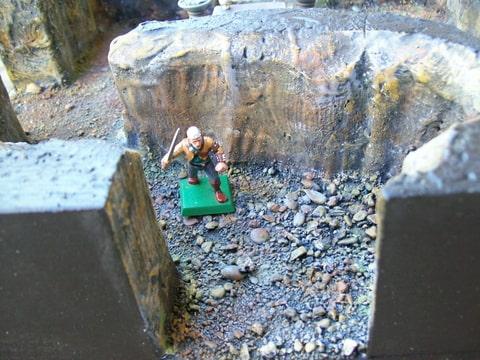 Mordheim's underground - Page 2 Foto-6VH4PEQL